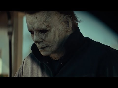 Halloween - Revisiting the Original Featurette (HD)