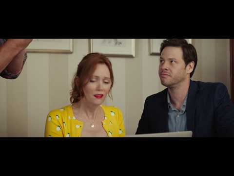 Blockers Trailer (Universal Pictures) FR/NL