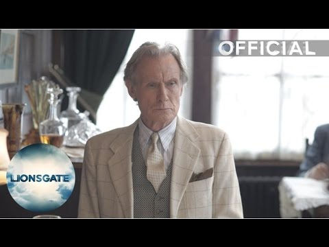 """Their Finest - Clip """"Not This Role"""" - Out On DVD & Blu-ray Aug 21"""