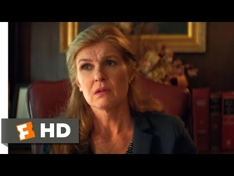 Promising Young Woman (2020) - The College Dean Scene (4/10) | Movieclips