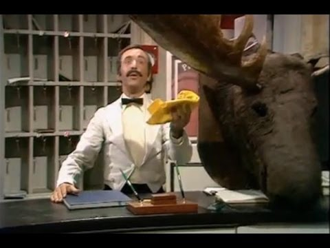 Manuel Practices His English   Fawlty Towers   BBC Comedy Greats