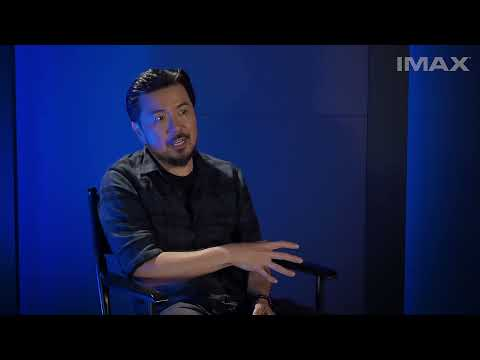 Fast & Furious 9 | Justin Lin | Behind The Frame | Experience It In IMAX®