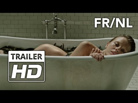 A Cure For Wellness | Official Trailer #2 | HD | NL/FR | 2017