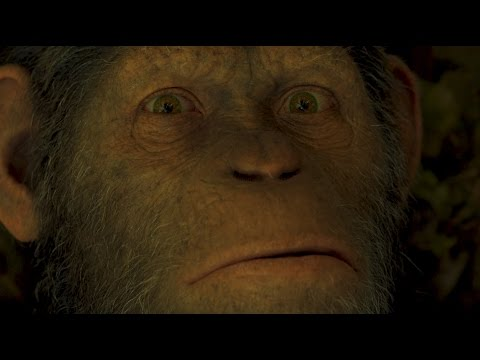War for the Planet of the Apes   Witness The End   HD   NL/FR   2017