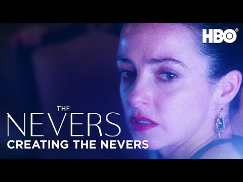 The Nevers: Inside a Night at the Opera | HBO