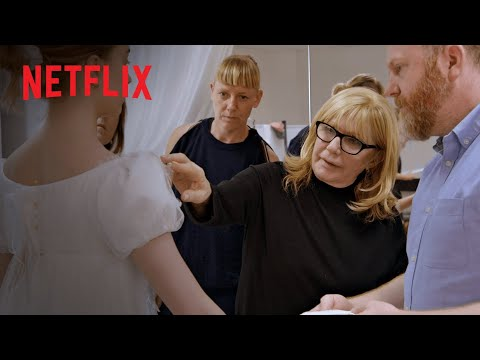 Bridgerton | Kostuums in 'Bridgerton' | Netflix