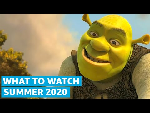 Summer 2020 Video Releases | Prime Video