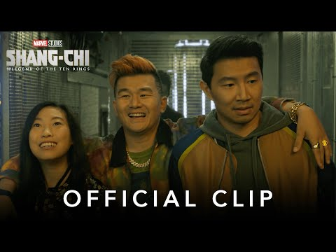 """""""These Are Low Level Fights"""" Clip 