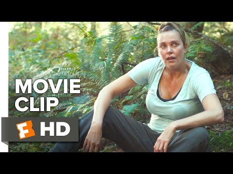 Tully Movie Clip - I Make Milk (2018) | Movieclips Coming Soon