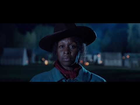"""HARRIET - """"A Place For You"""" Featurette - Now In Theaters"""