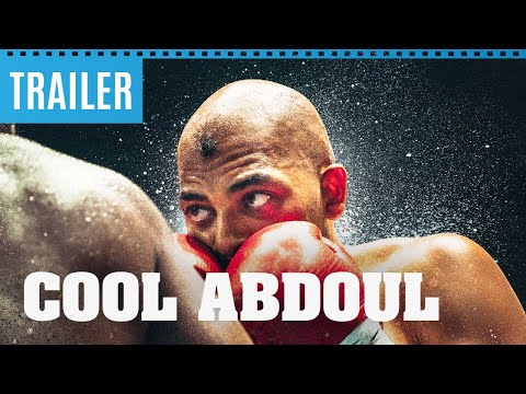 COOL ABDOUL | Trailer