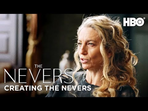 The Nevers: Inside the Shocking Part One Finale | HBO
