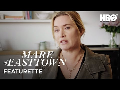 Mare of Easttown: A Closer Look | HBO