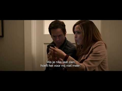 Instant Family | clip - Dick Pic