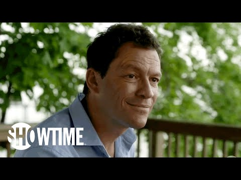 The Affair   'How Was Your Day?' Official Clip   Season 2 Episode 1