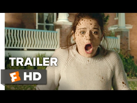 Wish Upon Trailer #1 (2017)   Movieclips Trailers