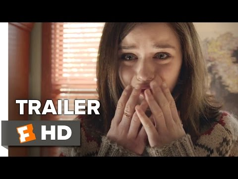Wish Upon Trailer #2 (2017)   Movieclips Trailers