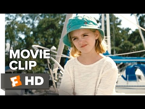 Gifted Movie Clip - Principal (2017)   Movieclips Coming Soon
