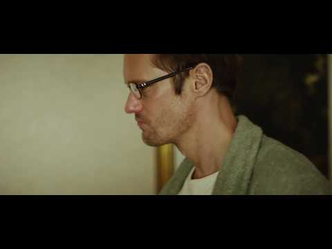 The Hummingbird Project   Clip 2 - Chase