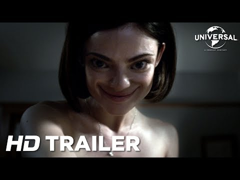 Truth or Dare   Officiële Trailer 1 (Universal Pictures) HD