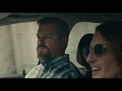STILLWATER - Story Featurette - Only in Theaters July 30