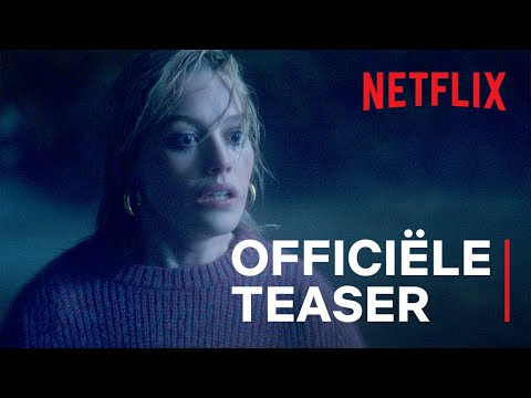 The Haunting of Bly Manor | Teaser | Netflix