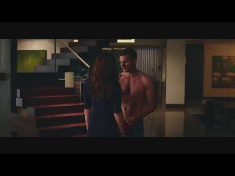 Fifty Shades Freed - Clip 2 (Elle US)
