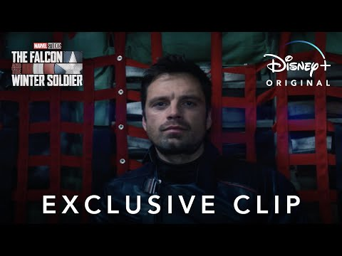 """Exclusive Clip – """"What's The Plan"""" 