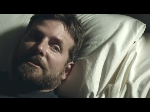 """American Sniper - """"I Need You To Be Human Again"""" Clip"""