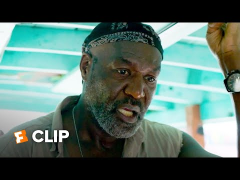 Da 5 Bloods Movie Clip - Ghosts (2020) | Movieclips Coming Soon