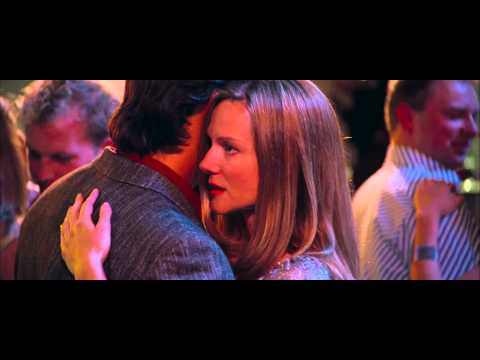 Compilatie Richard Curtis films // How long will I love you - Ellie Goulding