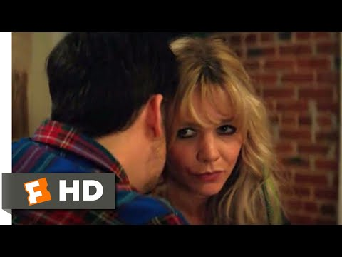 """Promising Young Woman (2020) - """"A Nice Guy"""" Scene (2/10) 