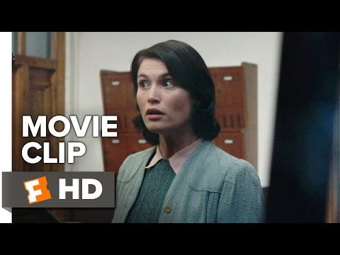 Their Finest Movie Clip - Pick a Fight (2017) | Movieclips Coming Soon