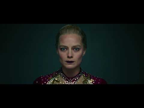 I, TONYA [Clip] – Mirror – In theaters now