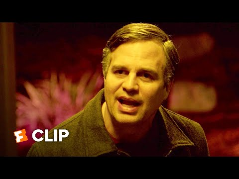 Dark Waters Exclusive Movie Clip - We Protect Us (2019) | Movieclips Coming Soon