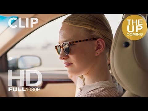 Girl new clip official from Cannes – 3/3