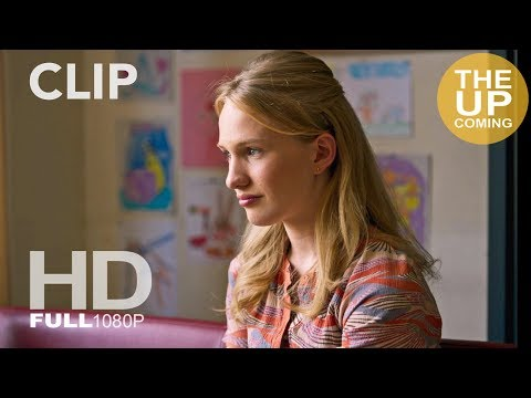 Girl new clip official from Cannes –1/3