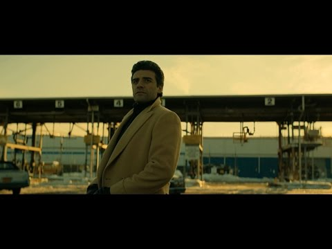 A Most Violent Year - Official UK Trailer (2015)