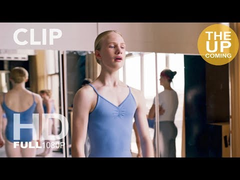 Girl new clip official from Cannes – 2/3