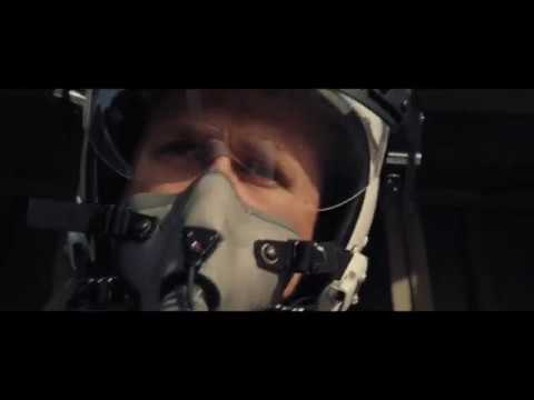 First Man Clip - Armstrong Crashes The Lunar Training Vehicle