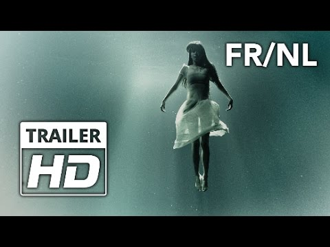 A Cure For Wellness | Official Trailer #1 | HD | NL/FR | 2017