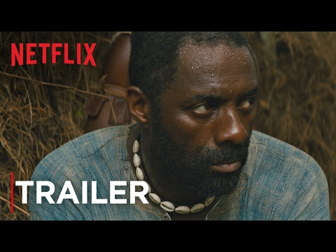 Beasts of No Nation | Final Trailer | Netflix