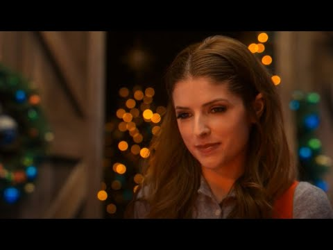 Noelle | Giving | Clip Disney +