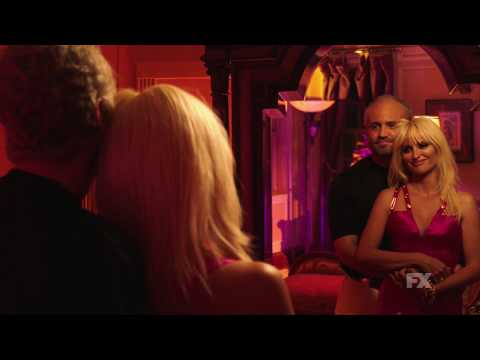 """The Assassination of Gianni Versace: American Crime Story - Teaser 7 """"Reflection"""""""