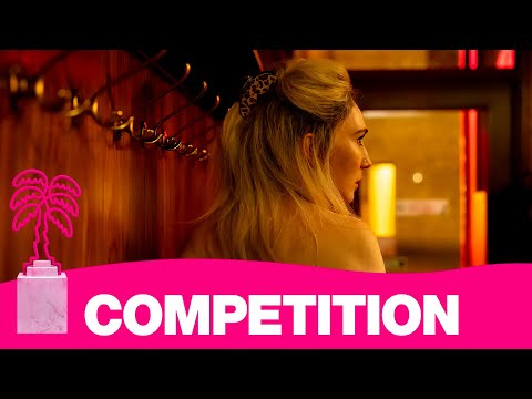 Red Light - Competition - CANNESERIES
