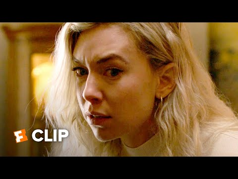 Pieces of a Woman Movie Clip - Ashamed (2021) | Movieclips Coming Soon
