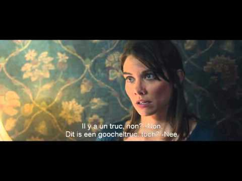 THE BOY - Trailer FR/NL