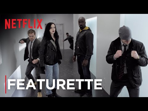 Stan Lee: The Man, the Myth, the Marvel Hero   Featurette   Netflix