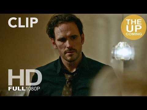 The House that Jack Built new clip official from Cannes: It's Mr Sophistication – 2/3