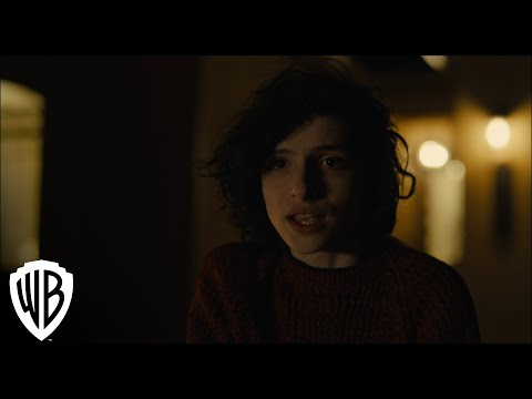 The Goldfinch | I Don't Have Time | Warner Bros. Entertainment